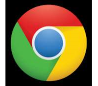 Google Chrome 21 gets stable release, adds Retina display support