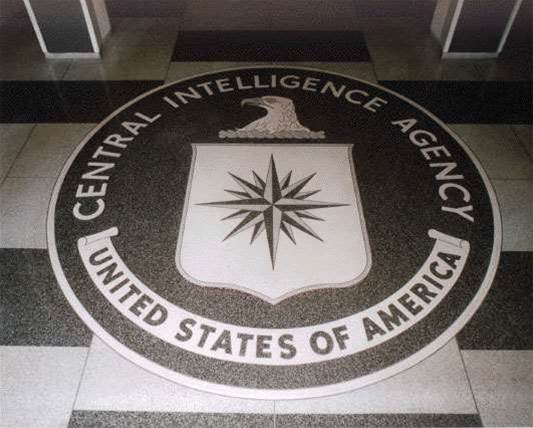 CIA restructures to focus on cyber ops