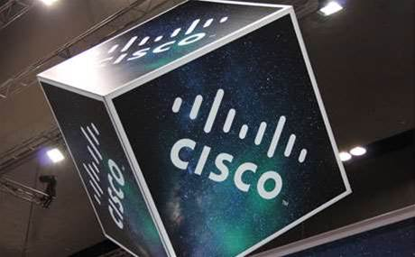 IBM and Cisco unveil direct rival to VCE vBlock