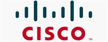 Cisco finds A/NZ head