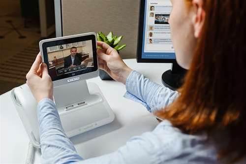 Cisco culls Cius tablet
