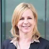 IAG hires ex-NBN CIO as new IT chief