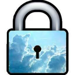 Govt eyes cloud safety guidelines
