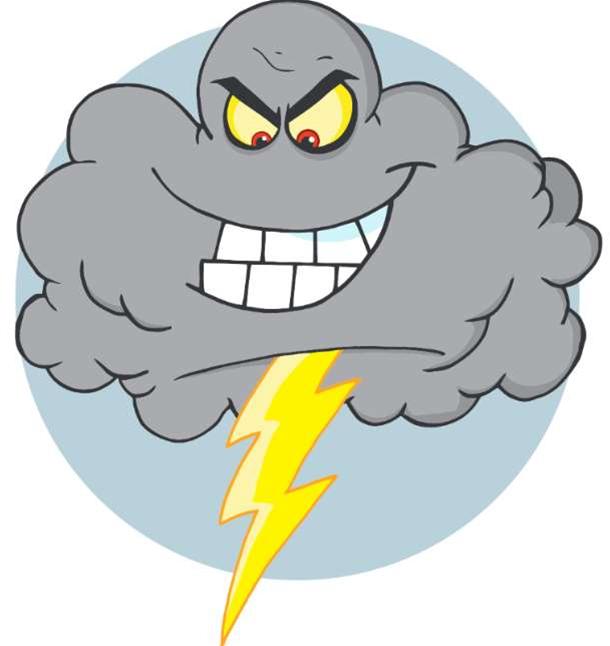 Thousands affected in billing cloud breach