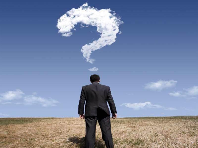 Microsoft cloud service Office 365 falls over again