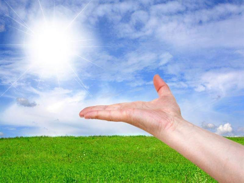 HP sees hope through the cloud