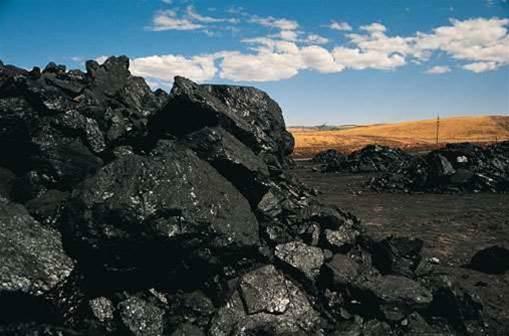Meandu coal mine upgrades plant control system