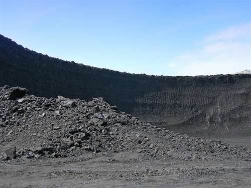 Coal & Allied proposes dust cameras for Hunter mine