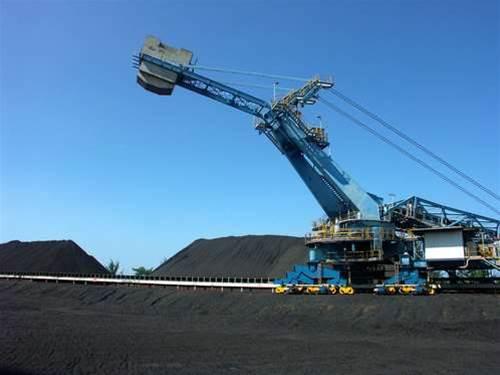 Anglo American automates Grosvenor mine process control