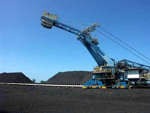 NSW Govt mulls coal license database integration
