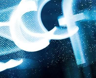Adobe plugs ColdFusion hole