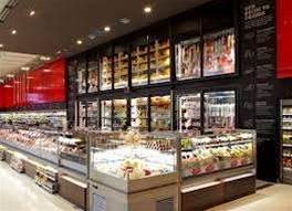 Coles adopts RANGEme network for small buyers