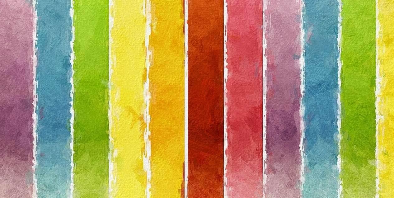 "FotoSketcher 3.00 adds amazing ""brushstrokes"" effect"