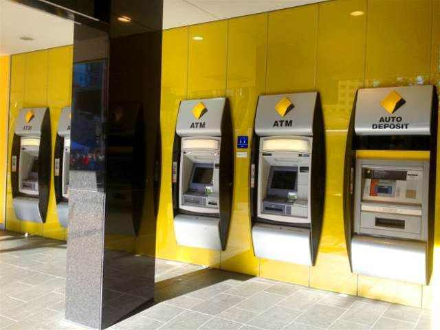 Commonwealth Bank simplifies feeds for Xero users
