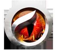 Comodo Dragon 36.1 unveils new Chromium-based look