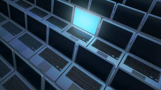 Global PC shipments decline for fifth year running, says Gartner