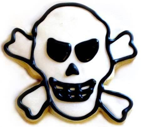 Microsoft blasts zombie cookies from sites