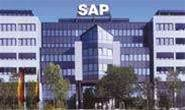 SAP spends $4.3bn in latest acquisition