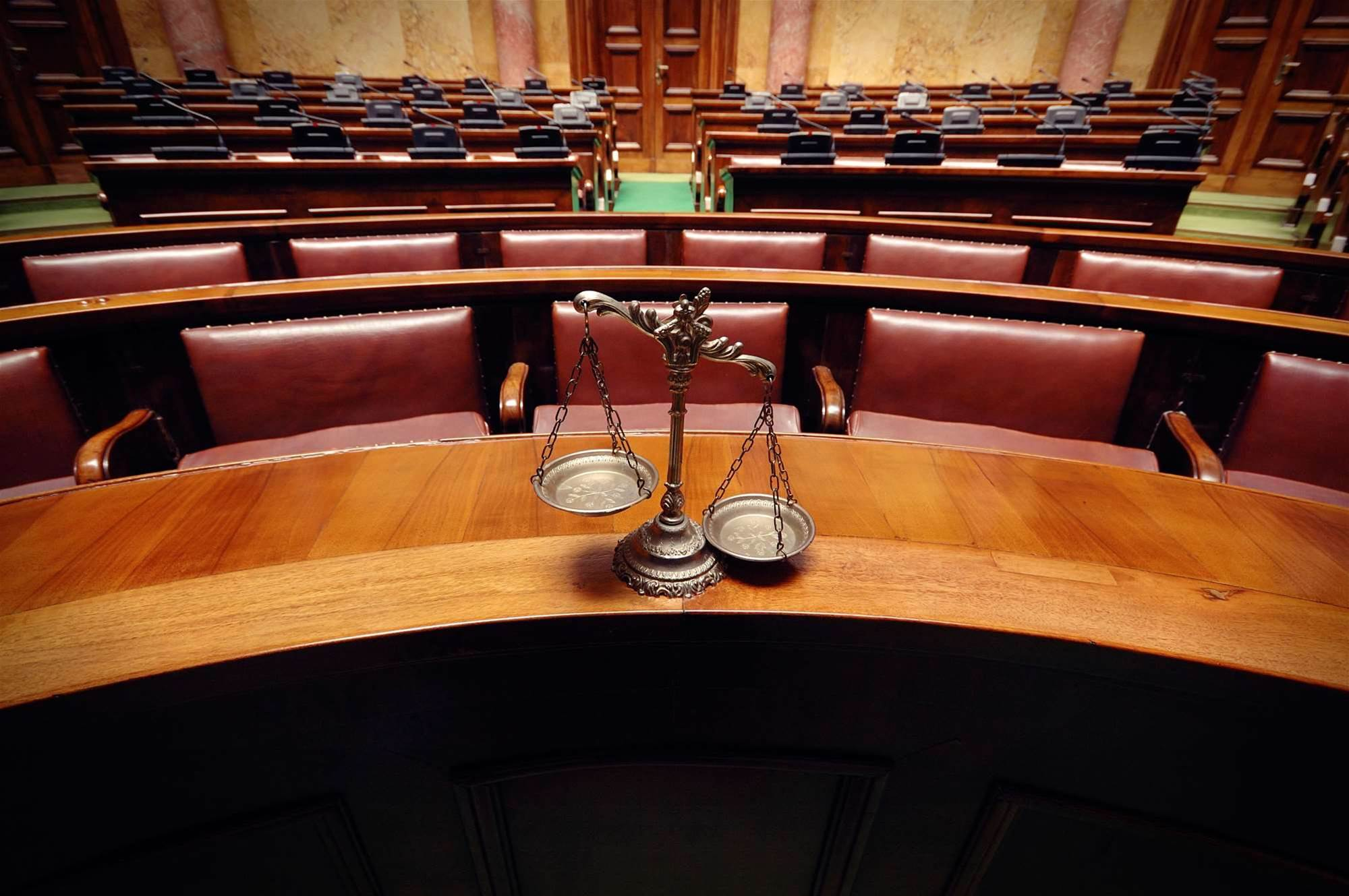 Victoria commits $14.7m to fix video conferencing in courts