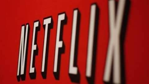 Netflix announces impressive 'unlimited' leave for new parents