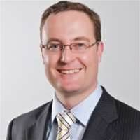 McAfee names new A/NZ channel boss