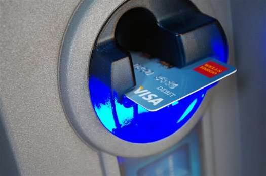 New banking malware stops customers from cancelling payment cards