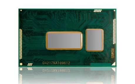 Intel unveils new CPU to spark enterprise PC refresh