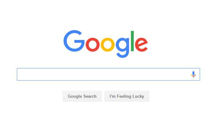 I bought Google.com for $12, claims former employee
