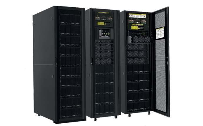 Aussie data centre vendor promises fat margins after Westcon distribution deal