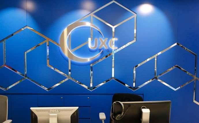 How CSC-UXC could create a $1.4bn Aussie channel giant