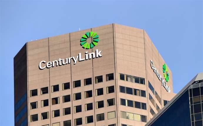 CenturyLink data centre business still up in the air