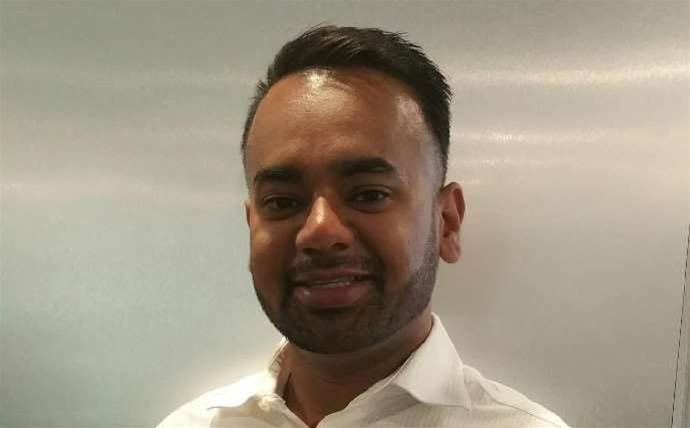 Datto hires Trend Micro exec to lead Aussie channel
