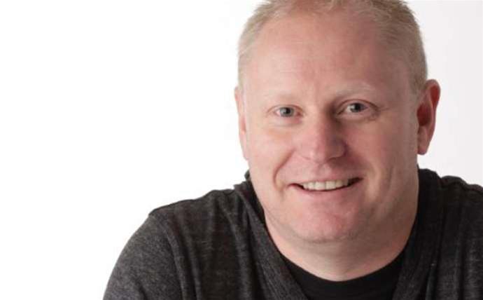 Microsoft Australia's IoT lead defects to AWS