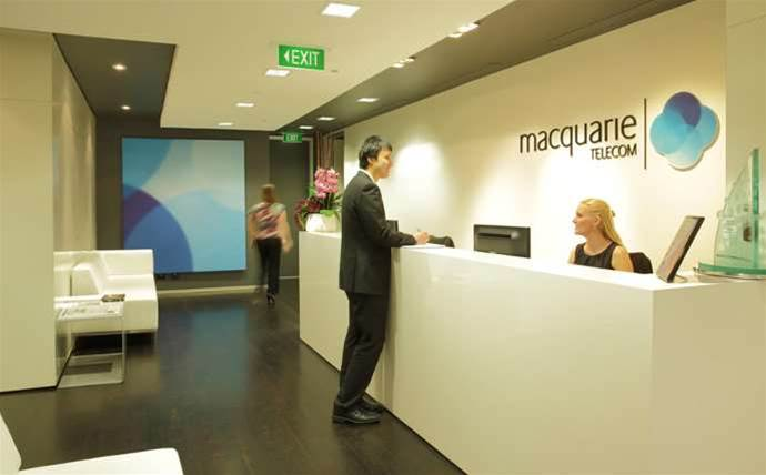 MacTel ploughing $15 million into Sydney data centre