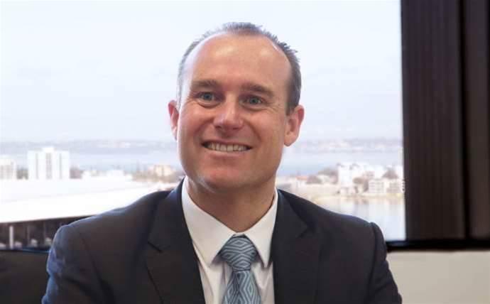 Empired CFO resigns, ex-Amcom exec steps in