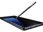 Samsung's Final Word: The Galaxy Note 7 failed due to battery failures and rushed manufacturing