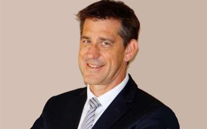 AppDynamics recruits first Aussie channel chief