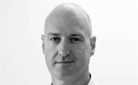 Ignia lures former Microsoft, Dimension Data, Oakton exec