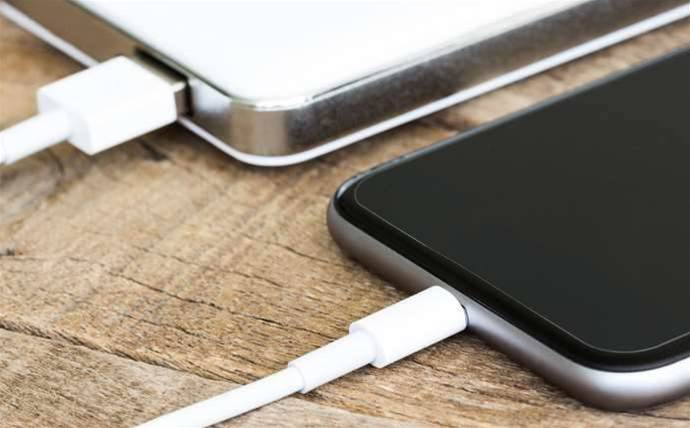 Reseller pays out $46,000 for selling unsafe iPhone chargers after woman's death