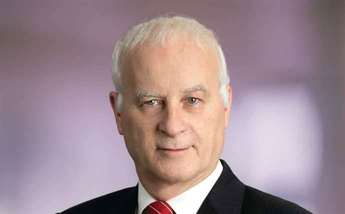 Telstra wholesale boss steps down after 45 years at telco