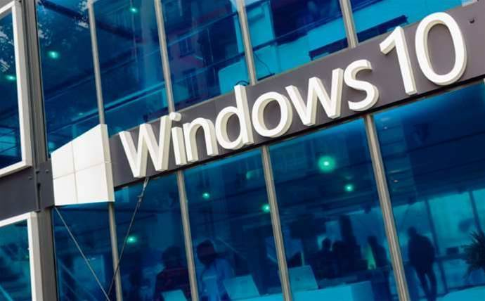 Kloud wins 1,700-seat Windows 10 deal