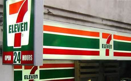 7-Eleven Australia taps Wipro for major SAP deal