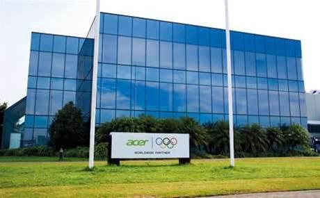 Acer mounts SMB push in Australia