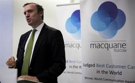MacTel blames $4.3m loss on falling value in cloud unit