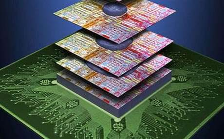 IBM puts $3bn toward chip breakthrough