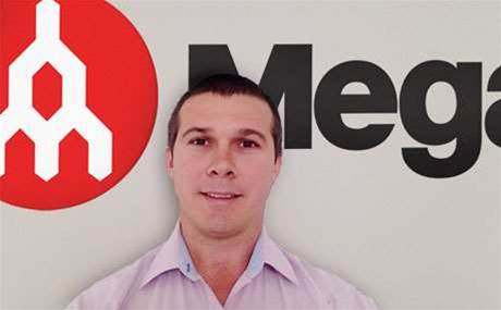 Megaport taps AAPT for new channel manager