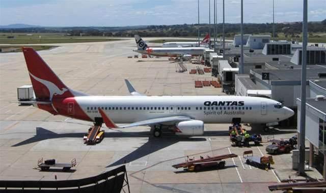 Meet the partner who took Qantas to the AWS cloud
