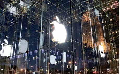 Apple iTunes, App Stores crash globally