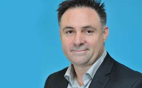 Telstra looks beyond Office 365 with new Apps Marketplace