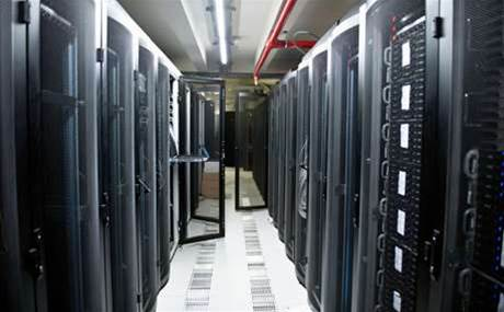 Vocus to grow data centre empire with $23.5m acquisition
